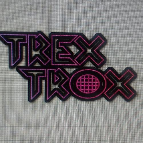 Trex Trox's avatar