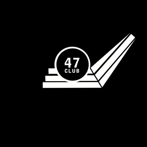 47 Club Music's avatar