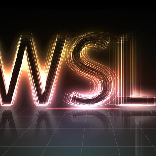 WesleyA.'s avatar