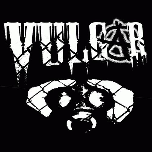 Vulgar's avatar