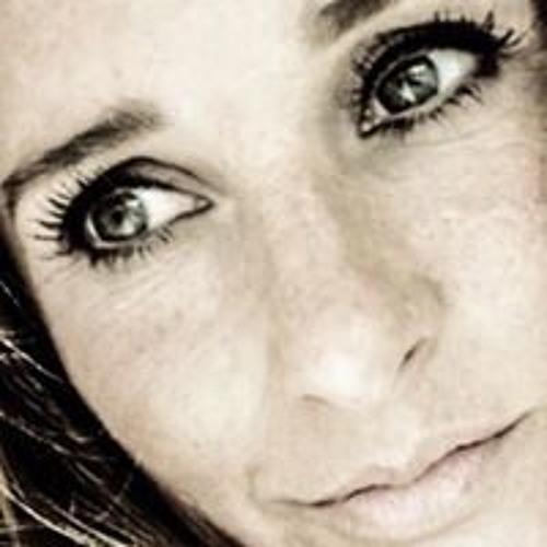 Sabine Kerkenaar's avatar