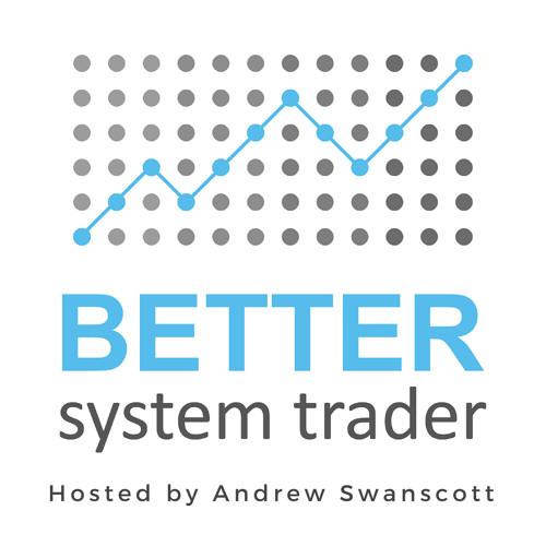 Better System Trader's avatar