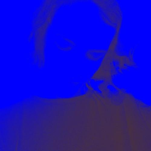 Justin Bright's avatar