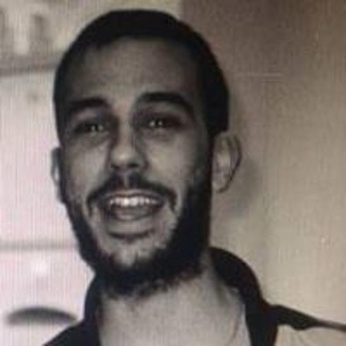 Nacho Gasco's avatar
