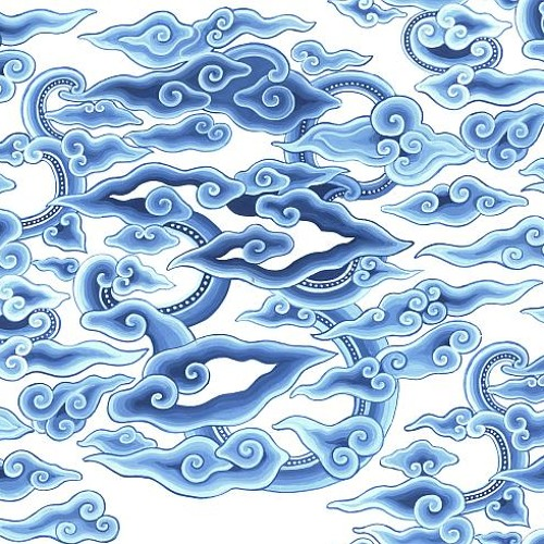 Kali G's avatar