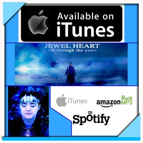Jewel Heart's Music's avatar