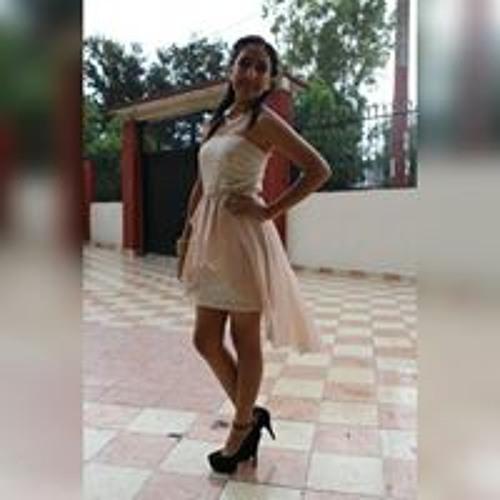 Zábdi Victoria's avatar