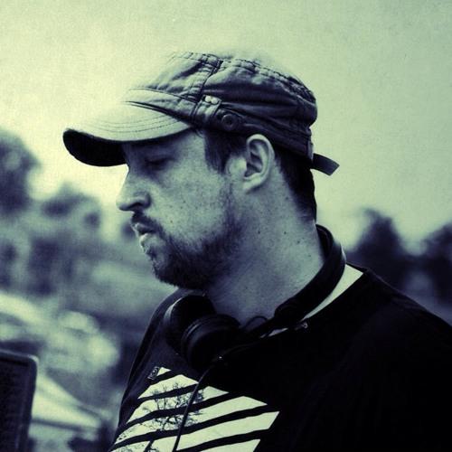 Jon Asher's avatar