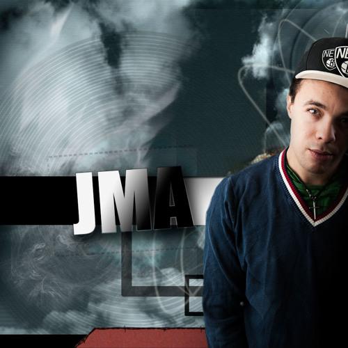 JMA (Rollin Deeper)'s avatar