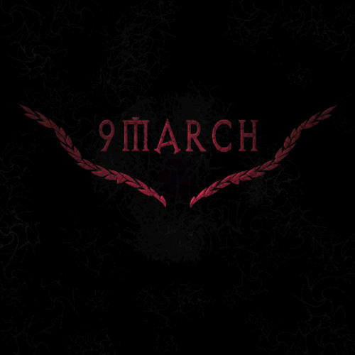 9March's avatar