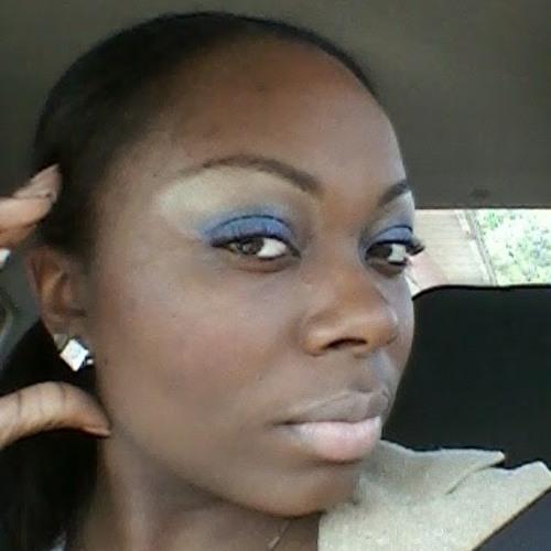 Cra'Shetta's avatar
