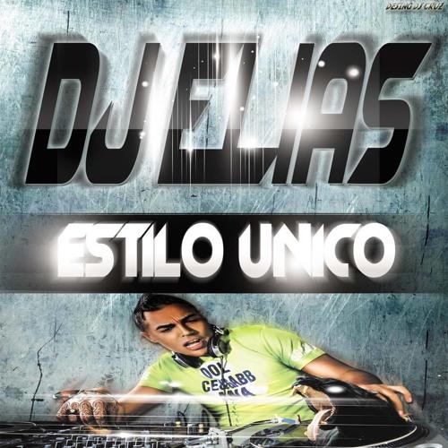 Dj-Elias-stylo-unico's avatar