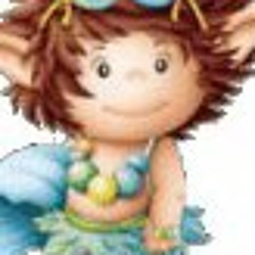 Andrea Del Valle Giron's avatar