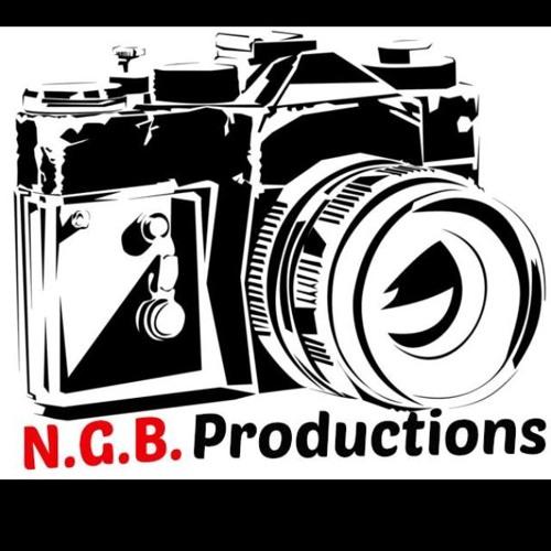 N.G.B.'s avatar
