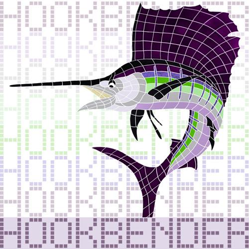 Hookbender's avatar