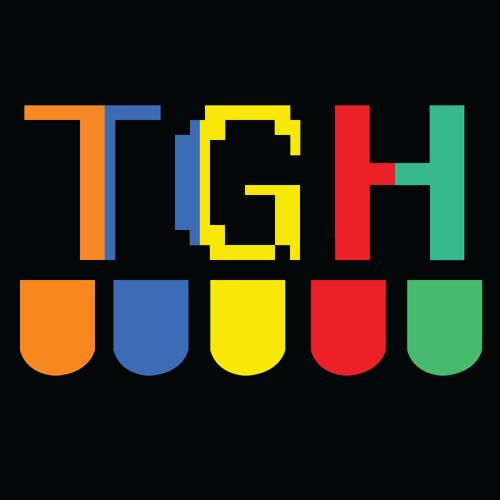TGH's avatar
