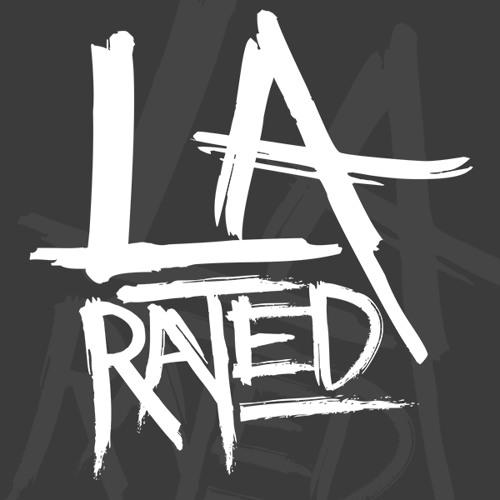 LA Rated's avatar