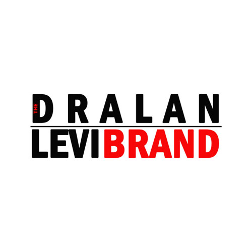 The Dralan Levi Brand's avatar