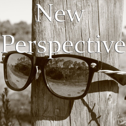 New Perspective's avatar