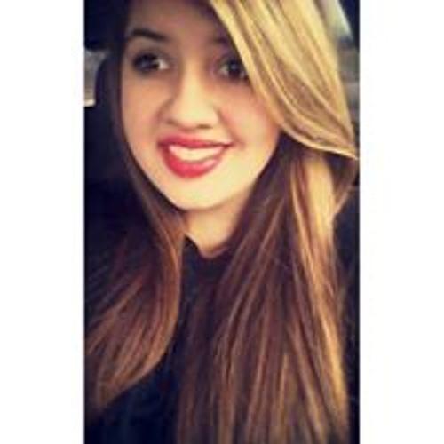 Emma Nossem's avatar