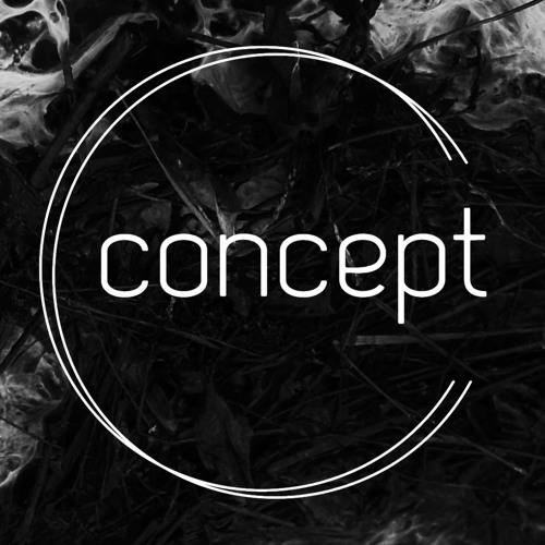 Concept SF's avatar