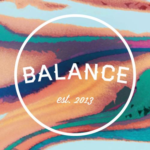 BalanceSounds's avatar