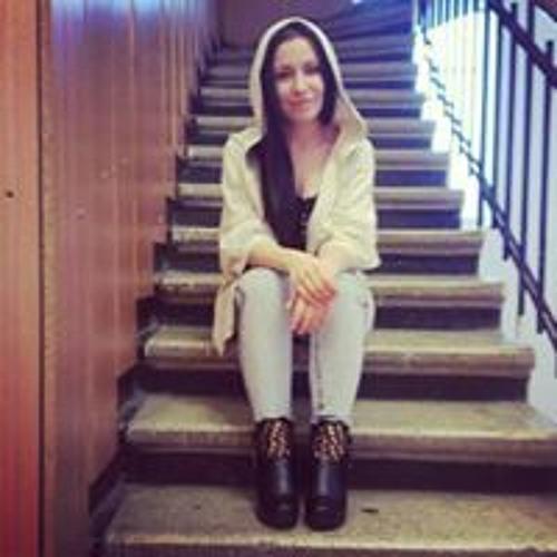 Lorelei Anaa's avatar
