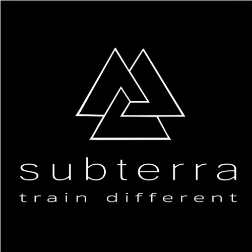 sub terra's avatar
