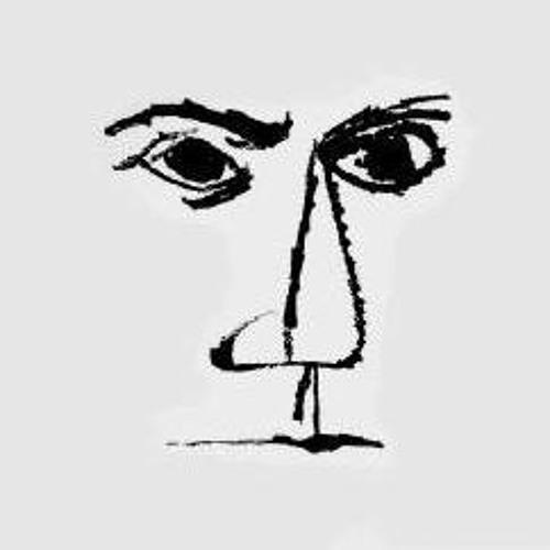 travisjeffery's avatar