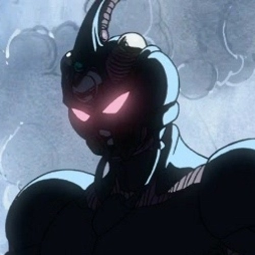 TheLastKemosabe's avatar