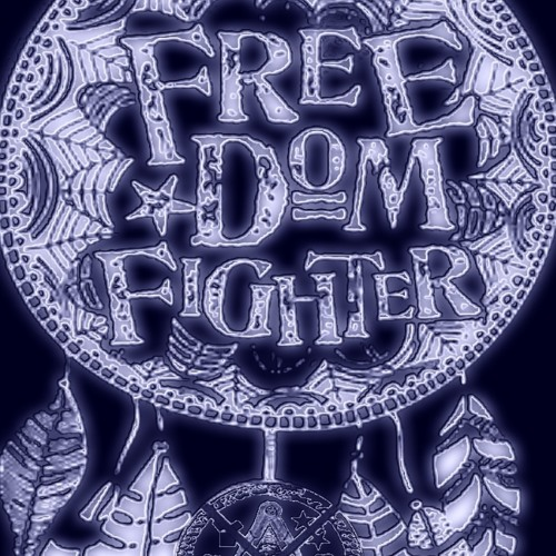 Freedom Fighter Records's avatar