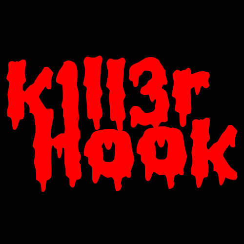 Killer Hook's avatar