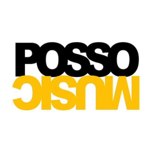 Posso Music Entertainment's avatar
