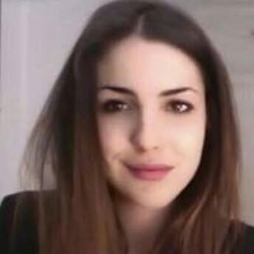 Aëlynn's avatar