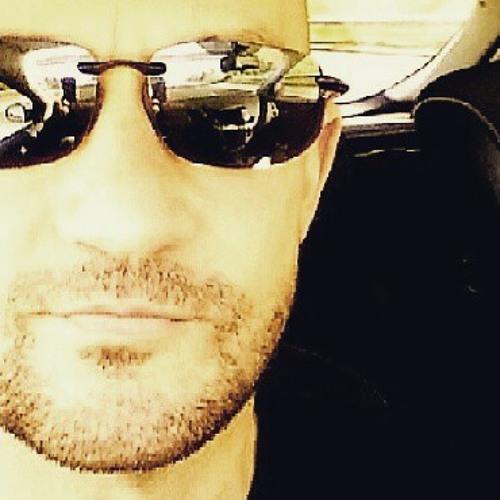 Tom Tierney's avatar