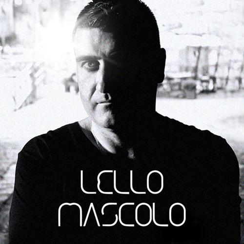 Lello Mascolo's avatar