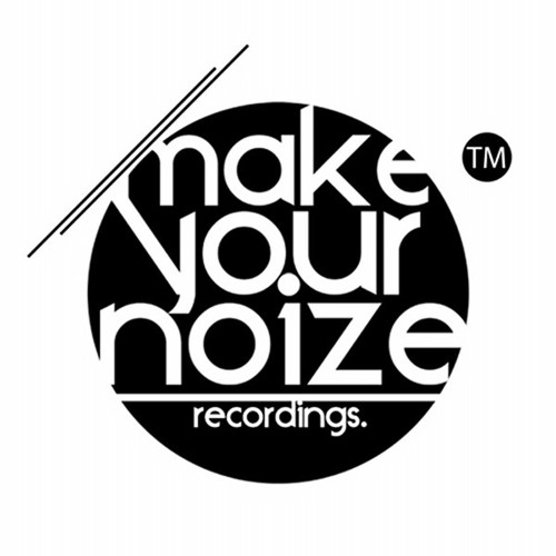 Make Your Noize's avatar