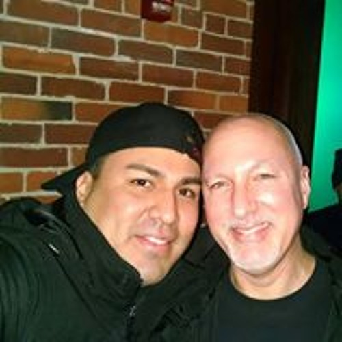 Carlos Felipe Lopez's avatar