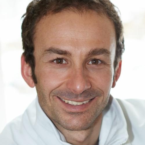 Hervé Mülo's avatar