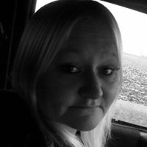 Brandi Nicole Endicott's avatar