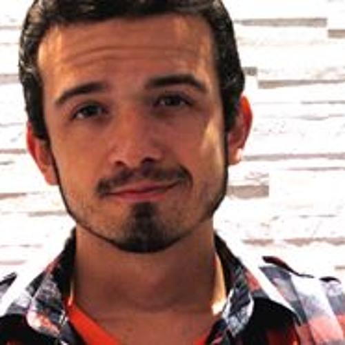 Guilherme Lopes's avatar