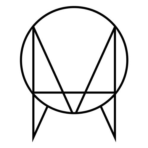 Borderline Promoter's avatar