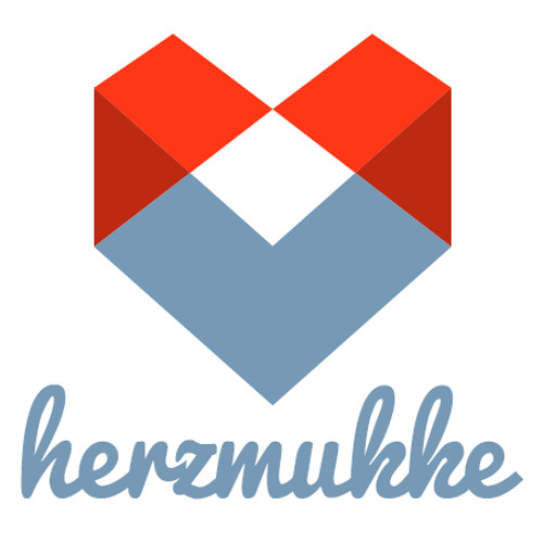 herzmukke's avatar