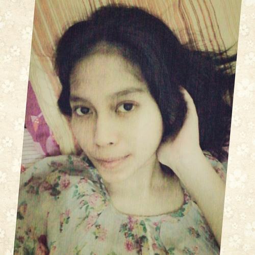 kusumadewi13's avatar