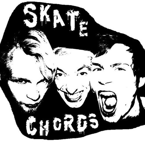 Skate chords's avatar