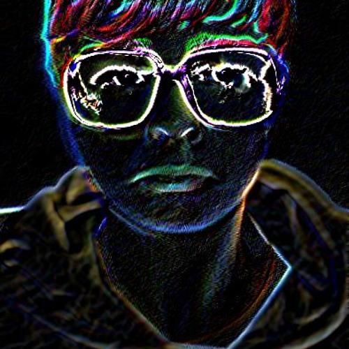 REÏSK's avatar