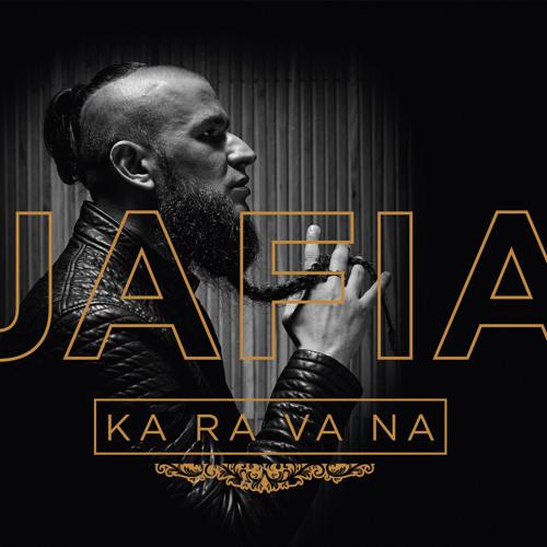 Jafia's avatar