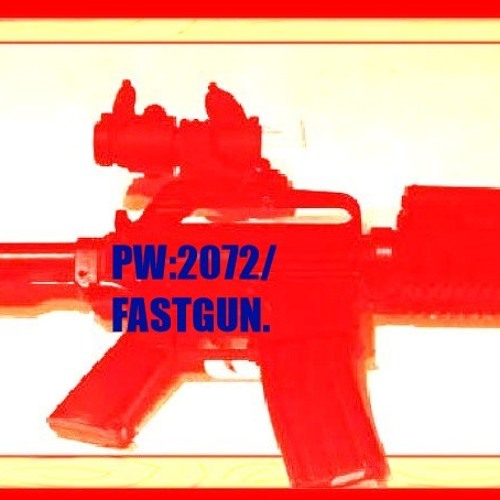 PW:2072/NSZ/ENTERPRIZE's avatar