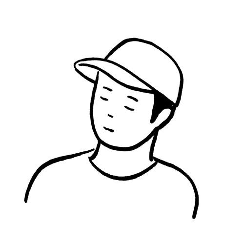 tuneFRENTE's avatar