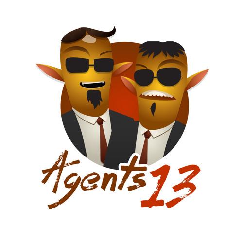 Agents13's avatar